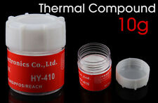 Buy 2Pcs Original Thermal Grease Heatsink Compound Paste CPU VGA