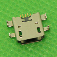 Genuine New Micro USB Charging Charger Port Connector For ASUS ZenFone 5