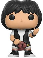 Bill & Ted - Ted Funko Pop! Movies Toy