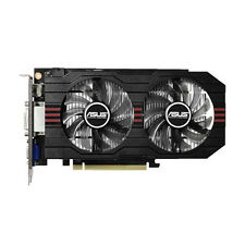 Asus GTX750 Ti, 2GB DDR5, PCIe3, VGA, 2 DVI, HDMI, 3D Gaming, GPU Tweak, 1150 MH