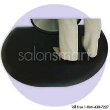 Anti Fatigue Stylist Chair Mat Matt Beauty Salon Equipment Furniture SS
