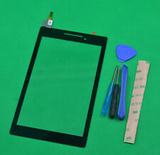 """LCD Touch Screen Digitizer Replacement&Tools For Lenovo Tab 2 A7-10F 7"""" 7.0"""