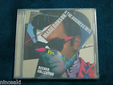 MARK RONSON & THE BUSINESS INTL. - RECORD COLLECTION