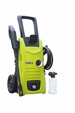 JETPOWER PRESSURE WASHER JET355 - HIGH PRESSURE WASH - CAR HOUSE GARDEN WORKSHOP