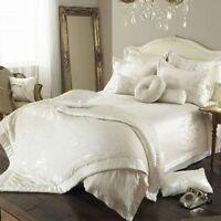 Kylie Minogue BRAVA Bedding Range - Duvet / Quilt, Cushion or Runner