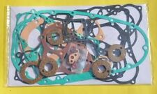 BSA A10 Road & Super Rocket Gasket Set 1956-63 Copper Head Gasket, 325CBSA