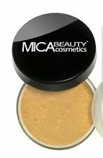 Micabella Mineral Makeup Foundation Mf2-Sandstone  9gr