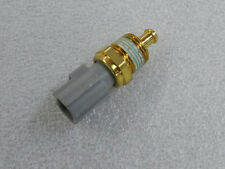 Ford Lincoln Mercury Coolant Oil Temperature Sensor Sending Unit New OEM DY1144