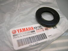 YAMAHA 93102-12106 XS 400 XS 500 SHIFTER OIL SEAL SHIFT PEDAL SHAFT DUST SEALING