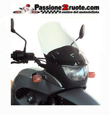 parabrisas parabrisas windscreen givi d234s bmw f 650 gs 00 - 03 windshield