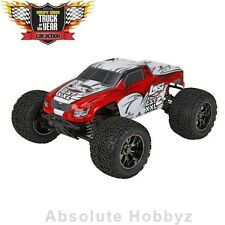 Losi Racing 1/8 LST XXL-2 4WD Gas Monster Truck RTR with AVC™ Technology