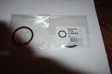 Hansgrohe O-Ring 34 x 3 mm ( 2 Stück) Nr. 98069000
