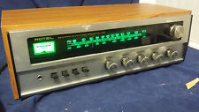 Rotel RX-150A Radio receiver amplifier