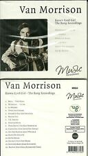 CD - VAN MORRISON : BROWN EYED GIRL ( NEUF EMBALLE - NEW & SEALED )
