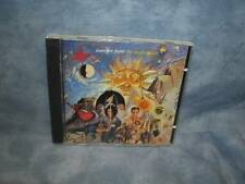 Seeds Of Love by Tears for Fears (CD, Sep-1989, Island/Mercury)