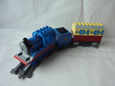 LEGO Duplo Eisenbahn - Thomas &  Friends - Gordon der Passagierzug - Set 3354