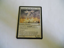 1x MTG Portatore dell'Alba Bianca-Bringer of the White Dawn Magic EDH FD Fifth