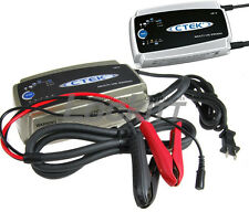 CTEK MULTI US 25000 Proffesional Battery Charger 56-674