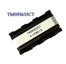 1PCS Inverter Transformer TMS93633CT for Samsung LCD Monitors CK