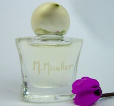 Micallef Pure  5ml Miniature