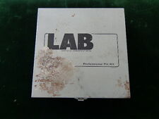 Lab Security Keying Kit For Schlage