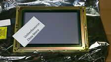 PLANAR EL8358HR display panel