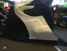 SUZUKI  XR69 PATTERN RACE FAIRING - CLASSIC TT? UK MADE- IN STOCK