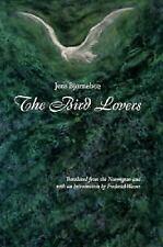 The Bird Lovers (Sun & Moon Classics)