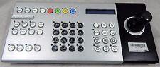 Dedicated Micros KBS3 2005 CCTV Controller - 1613714