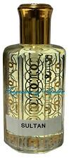SULTAN BIG 36ML HIGH QUALITY PERFUME OIL BEST PRICE ON EBAY BY AL HARAMAIN