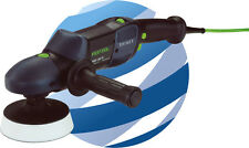 Festool lucidatrice ROTANTE RAP 150 FE GB 240v SHINEX - 571008