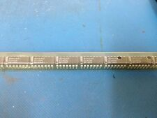 X25 ** NUOVO ** NAZIONALE ds1489n, ricevitore di linea, QUAD, single ended, 14 PIN DIP