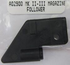 RUGER Magazine Follower Mark MK 1 2 3 I II III MKI MKII MKIII MK1 MK2 MK3 22/45
