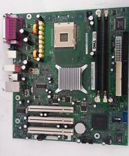 Dell AA D28751-40 MoBo from Dimension 1100 TESTED! FREE SHIPPING!