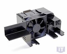 HP Z600 Workstation Memory Cooling Fan Assembly 468628-001