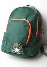 Converse All In Backpack II (Green)