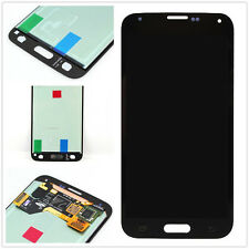 Full LCD Touch Screen Glass Digitizer Assembly For Samsung Galaxy S5 i9600 G900