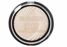 ❤ Makeup Revolution Vivid Baked Highlighter in Peach Lights ❤