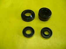 98-2009 POLARIS SPORTSMAN REAR FOOT BRAKE MASTER CYLINDER SEAL REPAIR KIT OS145