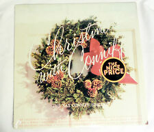 Ray Conniff Singers: Christmas With Conniff  [VG+ Copy]