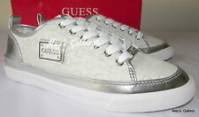 GUESS Sneaker Tennis Sport  Athletic   Walking Shoe Shoes Flip Flop NIB Sz  8.5