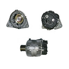 IVECO 130-E18 Alternator 2000- On - 20796UK