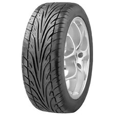 PNEUMATICI GOMME WANLI S 1088 195/50R15 82V  TL