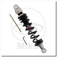 Puntal mono yss-BMW K 100rs4v ABS, 100/k589vv nuevo