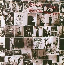 Exile on Main St.: Rarities Edition - Essential Collector's Tracks