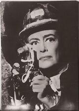 PF Das Ungeheuer ( Joan Crawford )
