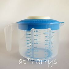 TUPPERWARE CombiPlus CANDY 2l