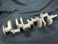 """CHRYSLER MOPAR RB 440 6-BOLT Flange 4340 FORGED CRANK 4.150"""" STROKE"""