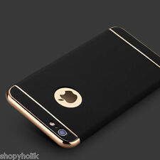 Luxury Hybrid Shockproof Back Cover Case for Apple iPhone 6 6S