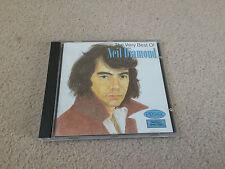 The Very Best Of Neil Diamond CD